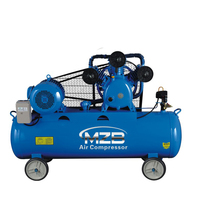 cosmo 1.5hp air compressor tanks for sale