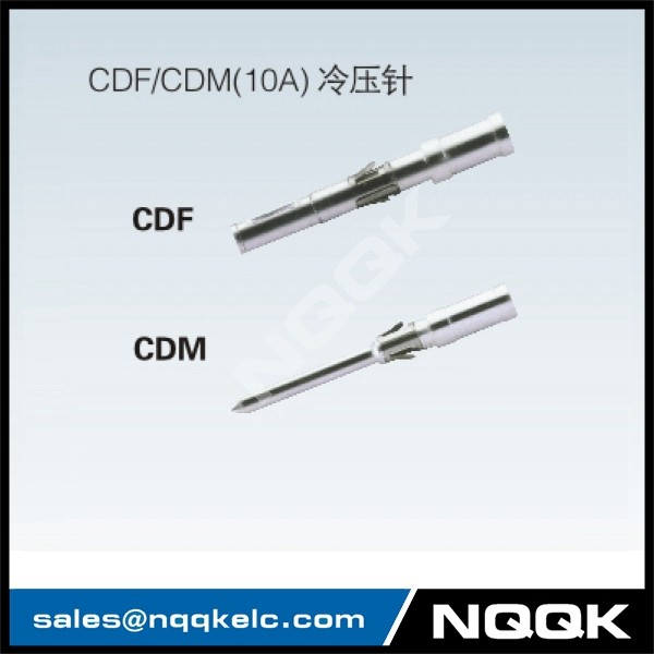 3 HD HDD Cold pressing needle heavy duty connector tool.jpg