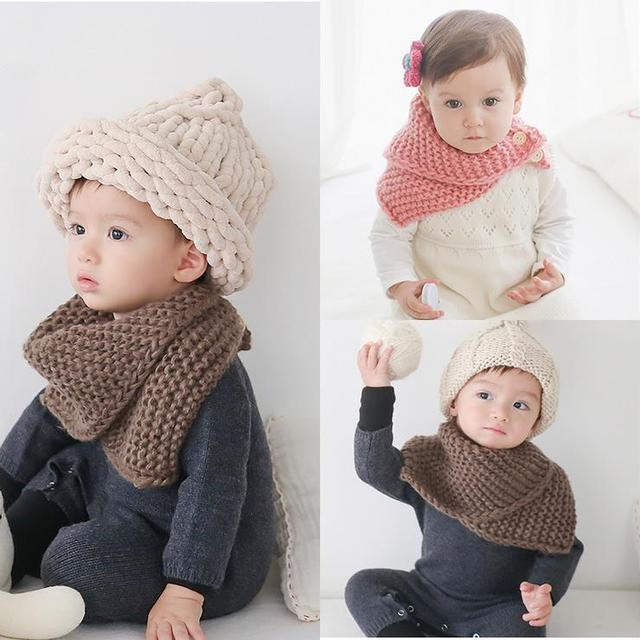 Promoción niño bufanda, Compras online de niño bufanda ...