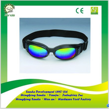 high quality safety swim goggles