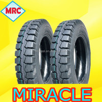 High Quality 4.50-12, 5.00-12 Three 3 Wheel Motorcycle Tyre