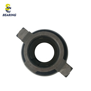 Clutch release bearing Separate bearings for truck bearing