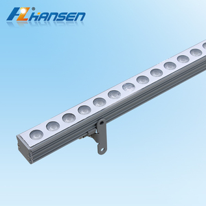 ideas for mini company office indoor lightings 12W IP65 led wall washer