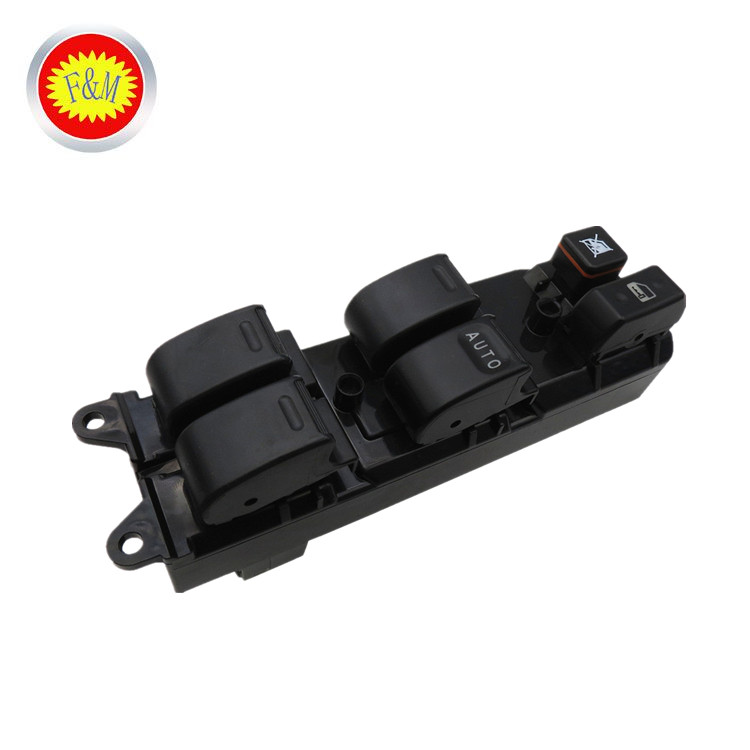 New car for electric power window master switch 84820-0k021