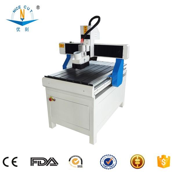 portable lathe machine