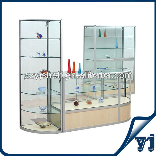 Beautiful Living Room Glass Showcase Design   Buy Living Room Glass  Showcase Design,Glass Door Display Wooden Cabinet,Metal Cabinets With Glass  Sliding Door ...