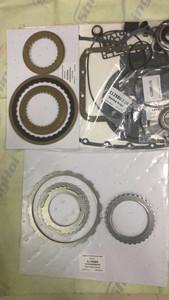 11200A Automatic Transmission Master Rebuild kit For CD4E LA4AEL