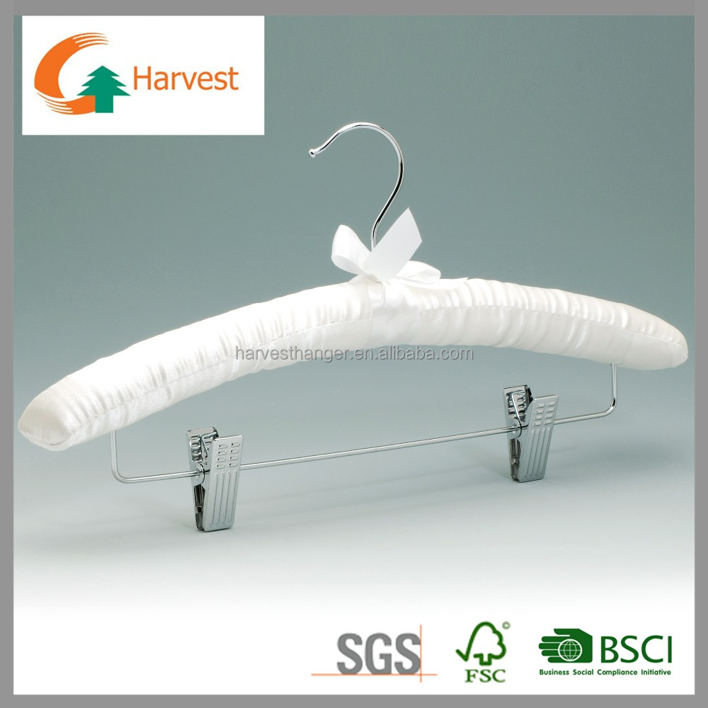Wedding Dresses Hanger, Wedding Dresses Hanger Suppliers and ...