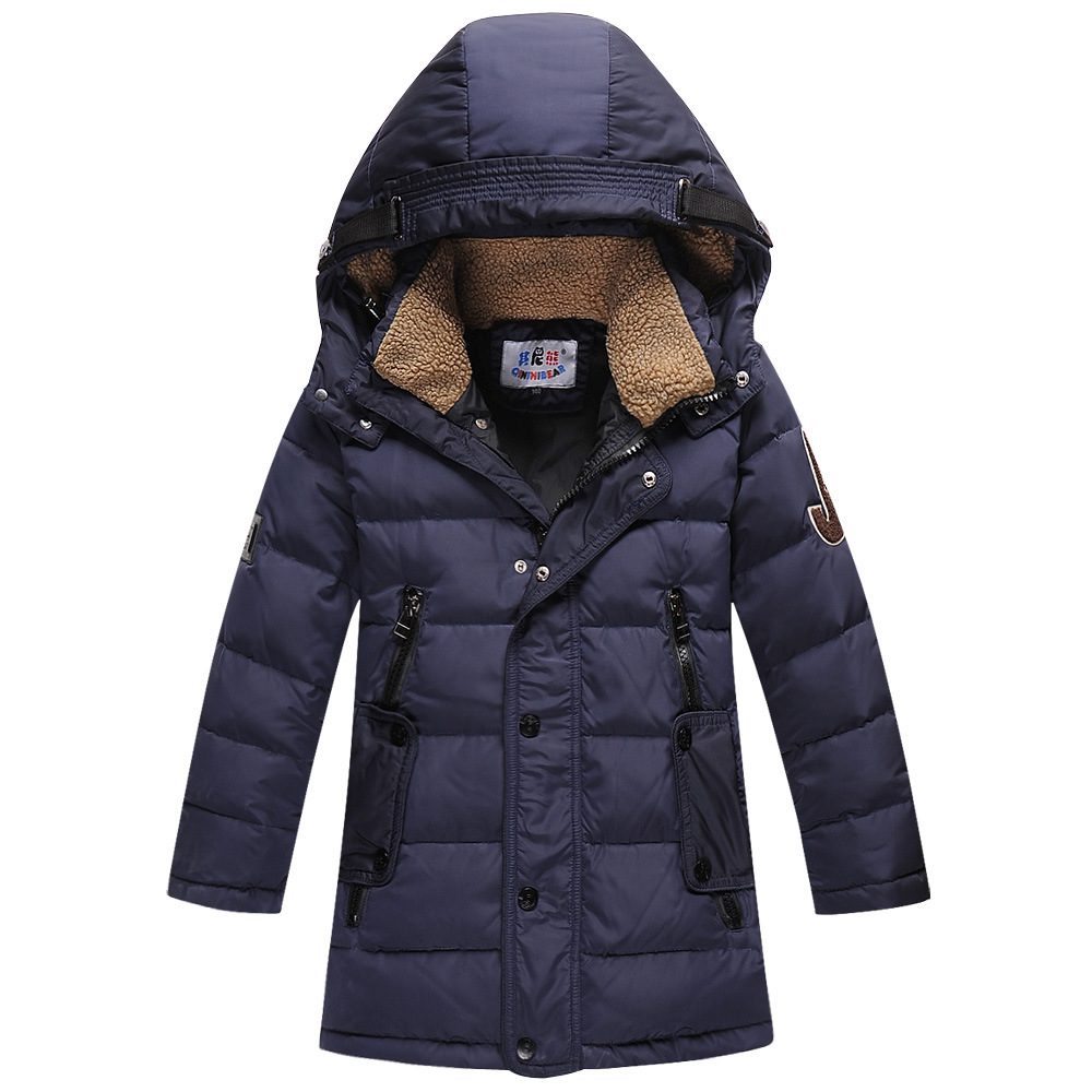a9e3f98fe46b Cheap Kids Winter Jackets