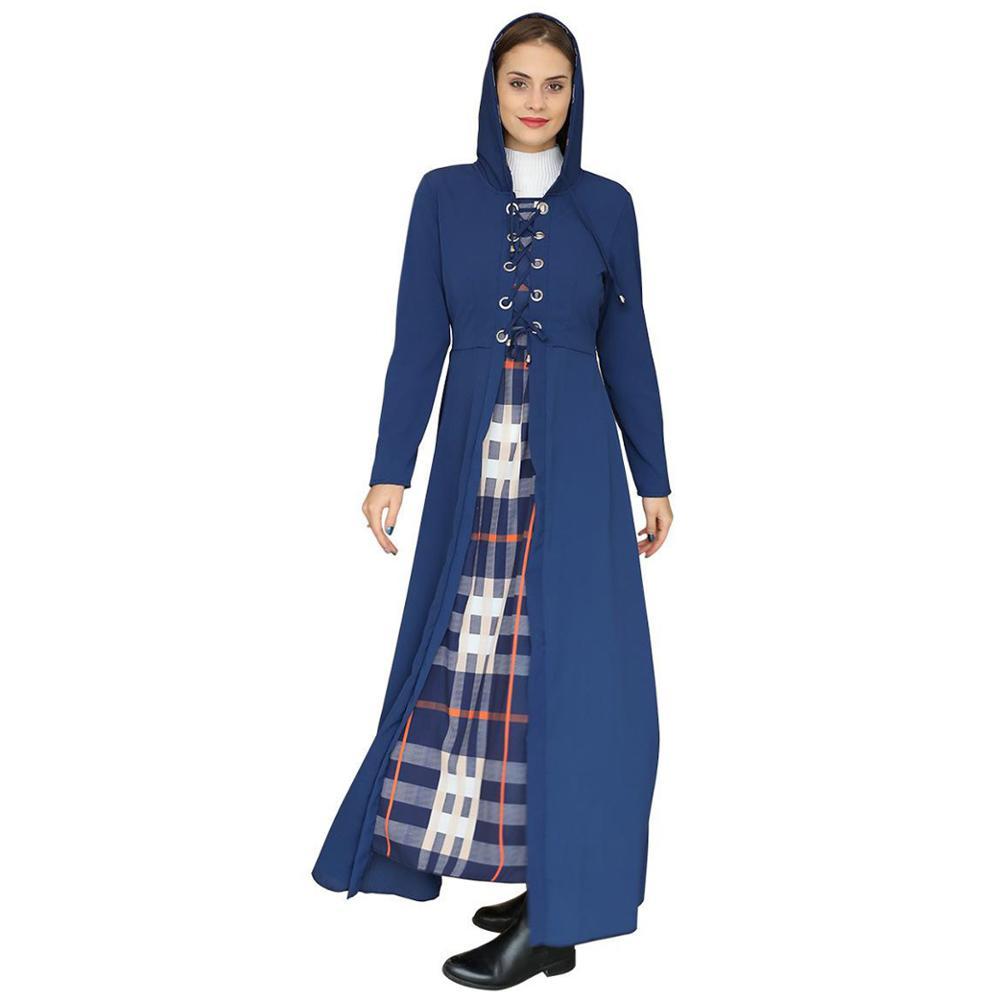 049f673c732f Trova le migliori vendita vestiti arabi Produttori e vendita vestiti arabi  per italian Speaker Mercato in alibaba.com