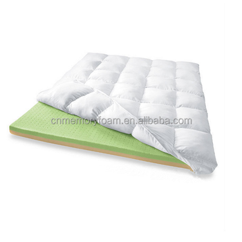 Latex Memory Foam Topper Wordpress Blog