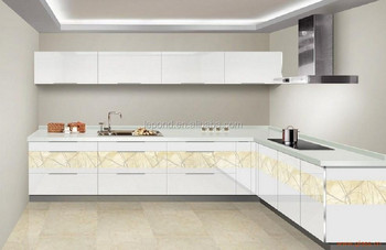 5mm Painted Clear Tempered Glass Kitchen Cabinet Door Glass - Buy Clear  Tempered Glass Kitchen Cabinet Door Glass,Kitchen Cabinet Doors Glass,Metal  ...