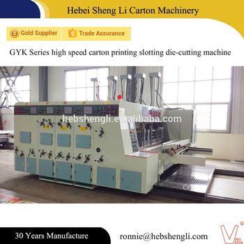 Factory price corrugated machine paper plate die cutting machine  sc 1 st  Alibaba & Factory Price Corrugated Machine Paper Plate Die Cutting Machine ...