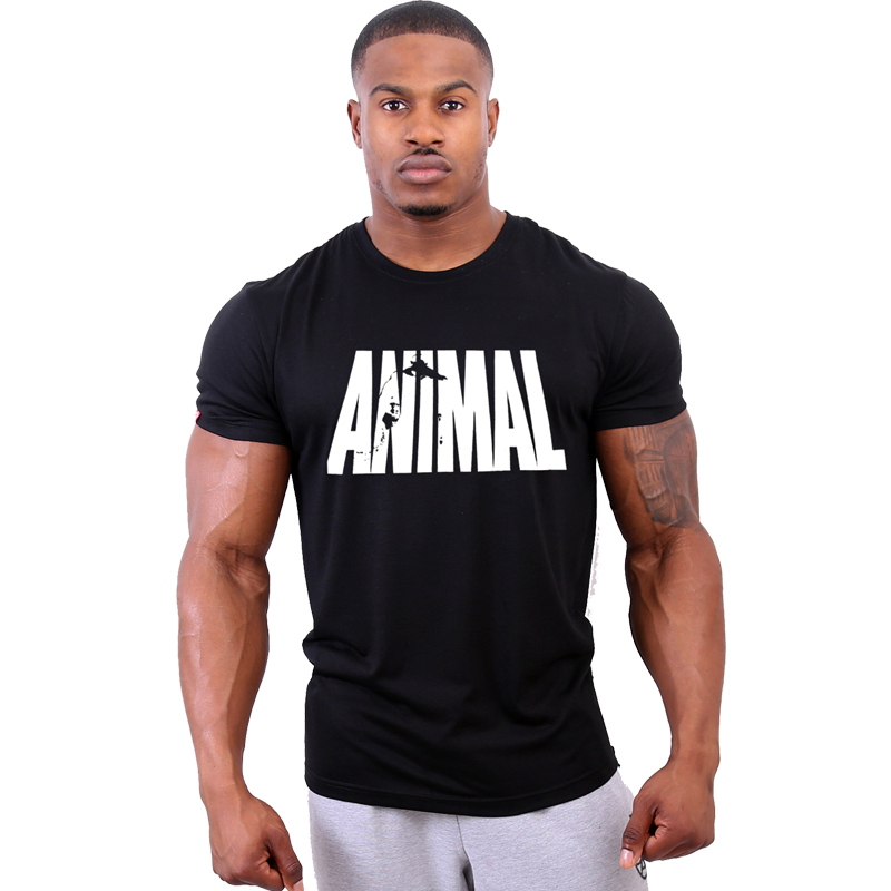 Fitness Clothes Buy Online: Aliexpress.com : Buy Trends In 2014 Fitness Cotton Brand