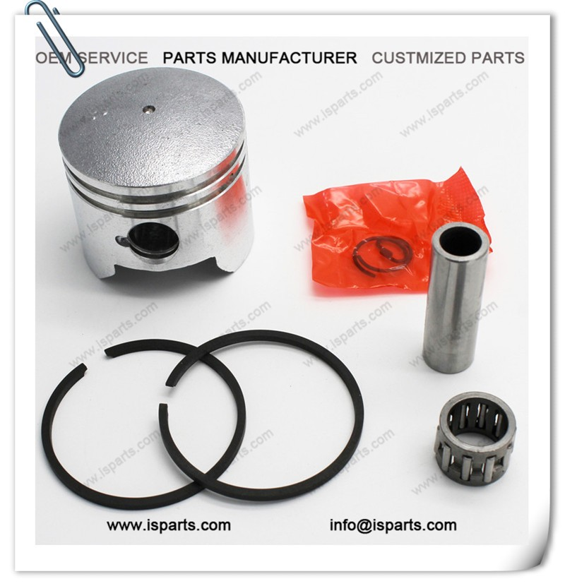Mini Pocket Bike 49cc Engine Motor Piston Kit 44mm