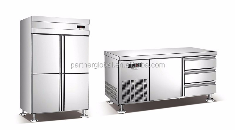 factory deep freezer price stainless steel commercial deep freezer buy deep freezer deep. Black Bedroom Furniture Sets. Home Design Ideas