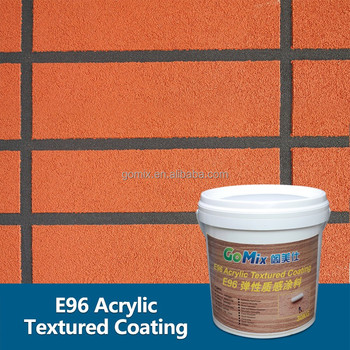 Perfect Multiple Textures And Finishes E96 Interior Texture Paint