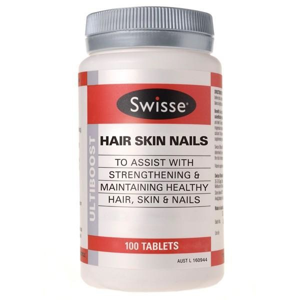 Hair Skin Nails, Hair Skin Nails Suppliers and Manufacturers at ...