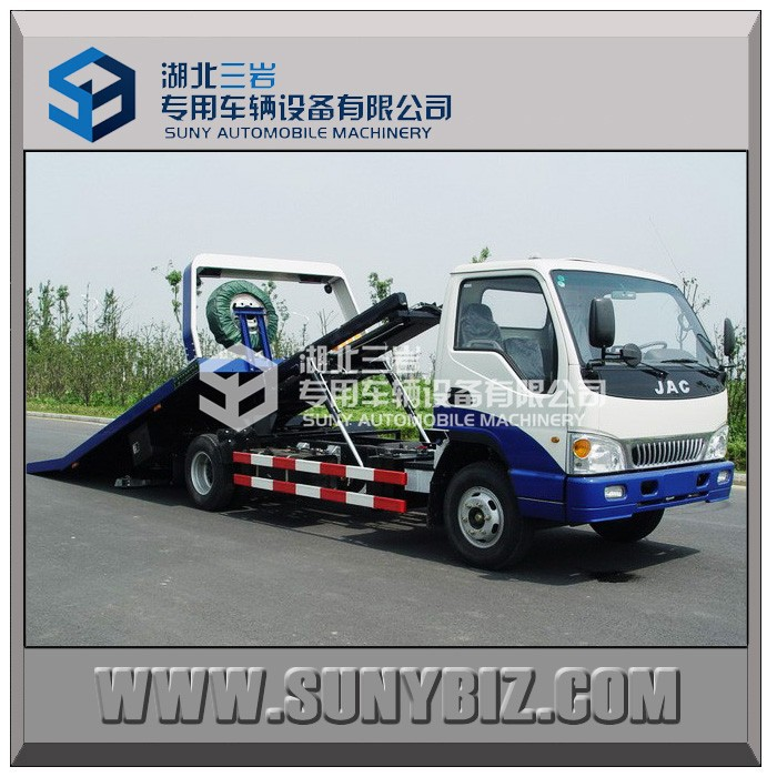 jac cheap wrecker tow truck for sale from biggest factory buy high quality tow truck wrecker. Black Bedroom Furniture Sets. Home Design Ideas