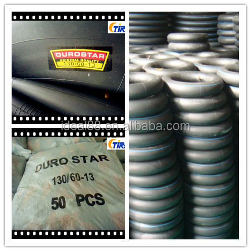 High quality tubeless motorcycle tire 90/90-18 for Venezuela market only sell USD7.8 (OWN FACTORY)