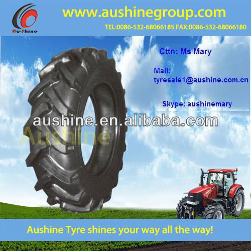tractor tire 8x20