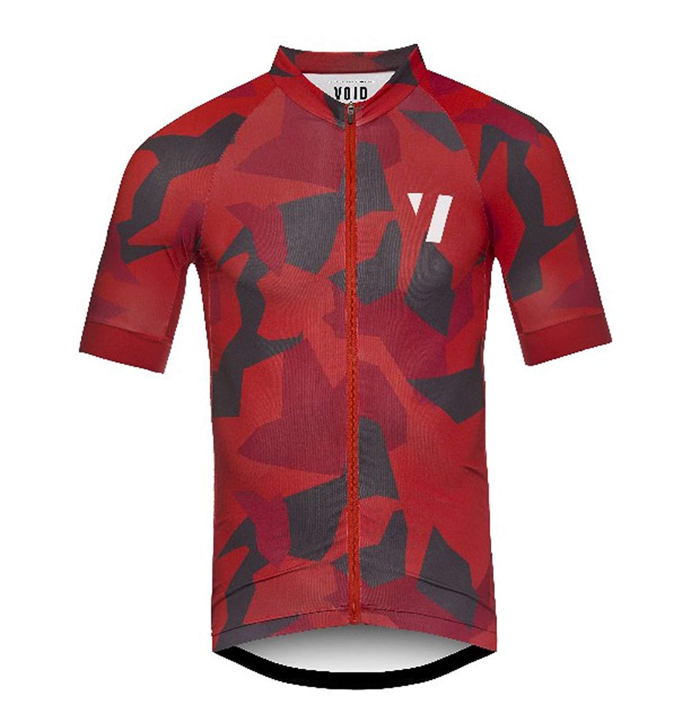 Get Quotations · Cycling Jersey Short Sleeve Road MTB Clothing Bike Bicycle  Cycle Biking Shirt c5465ea82