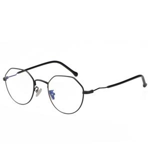 c779f0b758 Octagon Eyeglass Frames Wholesale