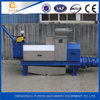 Good quality cotton pulp dewatering machine