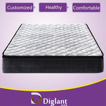Waterbed Sofa Bed Memory Foam Thai Mattress