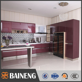 New Model Kitchen Cabinet New Model Kitchen Cabinet Karachi