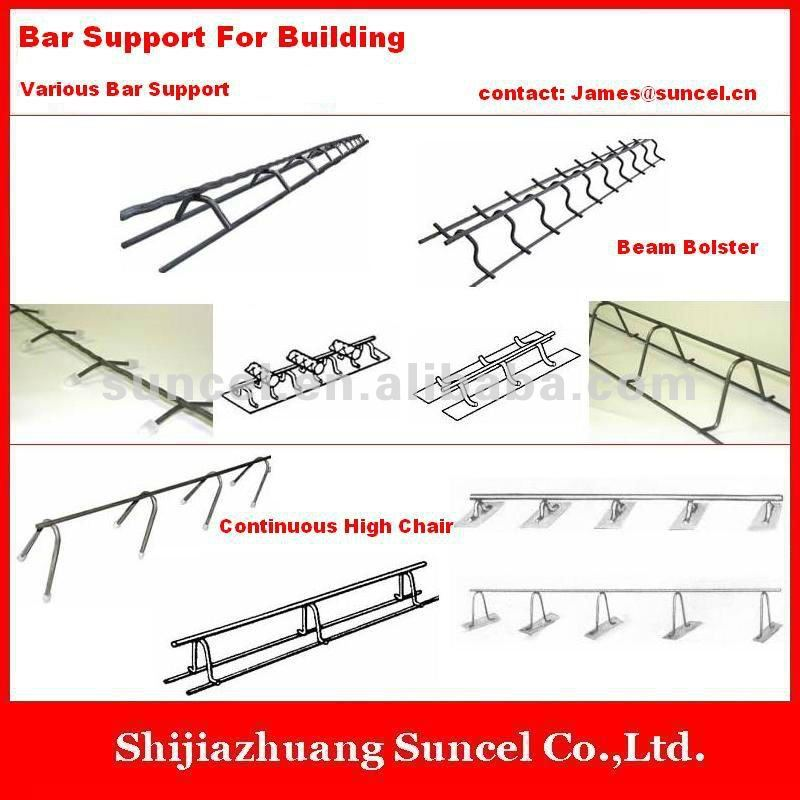 Beam Bolster Buy Beam Bolster Laminated Beam Shoring Beam Product On Alibaba Com