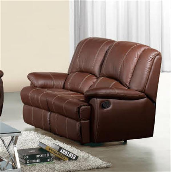 v 5140 lederen sofa meubelen italiaans design banken en sofa s