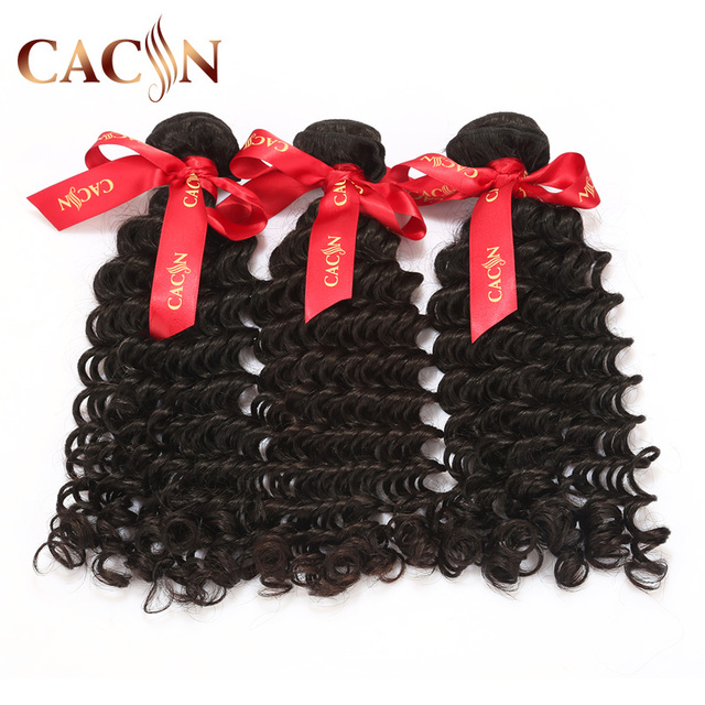 Buy Cheap China Natural Curly Braid Hair Extensions Products Find