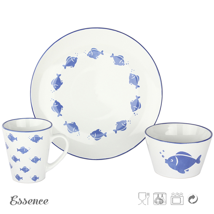 China Decal Dinnerware China Decal Dinnerware Manufacturers and Suppliers on Alibaba.com  sc 1 st  Alibaba & China Decal Dinnerware China Decal Dinnerware Manufacturers and ...
