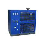 Shanli 280m3/min Refrigerated pneumatech air dryers for CE ISO SLAD-280NF