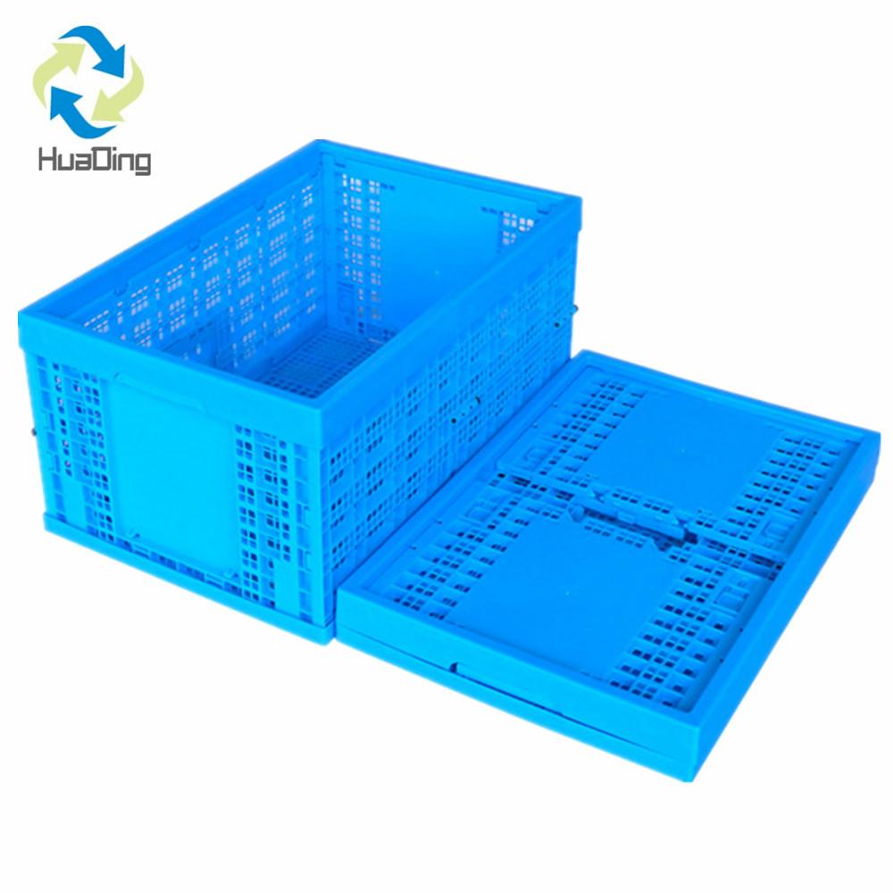 Attractive Stackable Plastic Vegetable Bins, Stackable Plastic Vegetable Bins  Suppliers And Manufacturers At Alibaba.com Good Looking