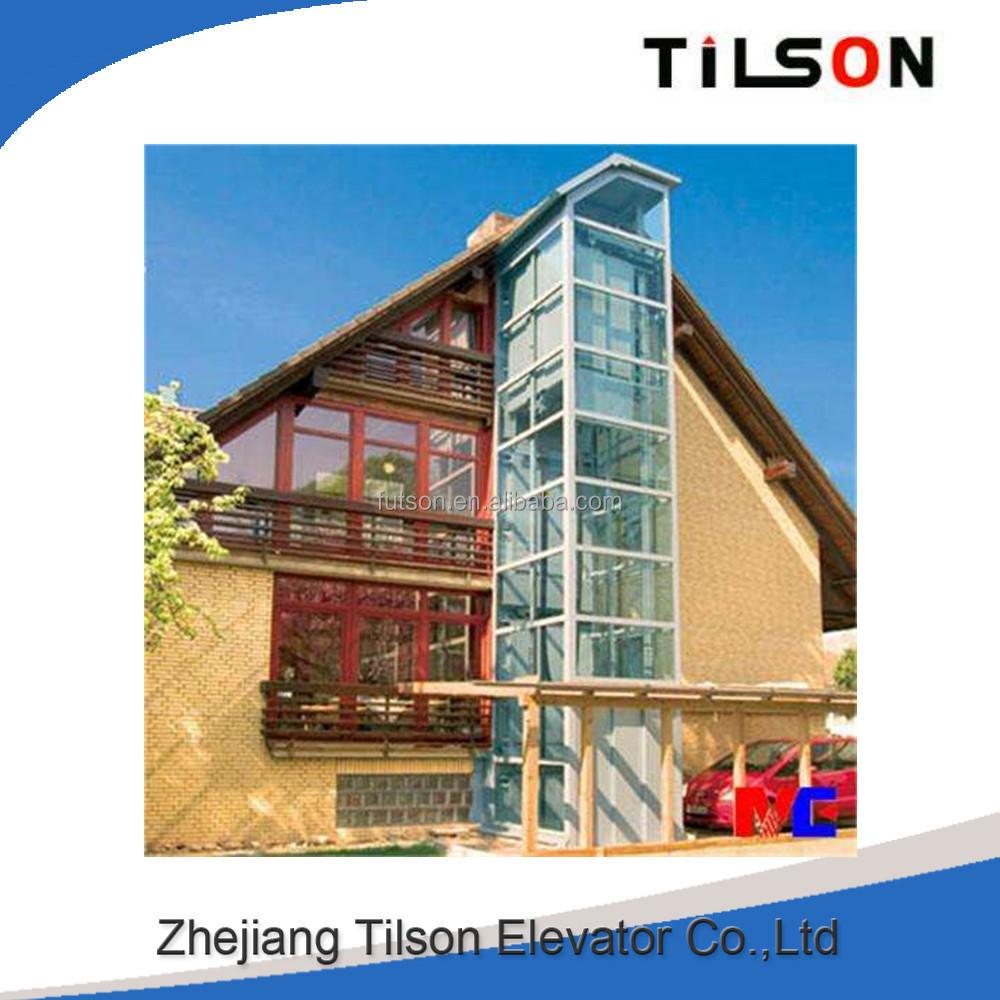 Mini Elevator  Mini Elevator Suppliers and Manufacturers at Alibaba com. Mini Elevator  Mini Elevator Suppliers and Manufacturers at