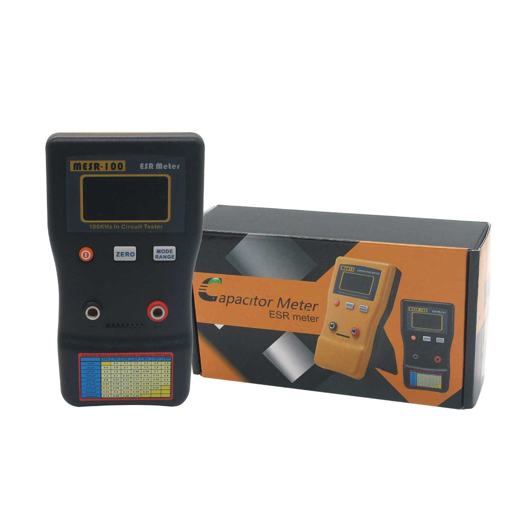 tester capacitor tester capacitor suppliers and manufacturers at rh alibaba com