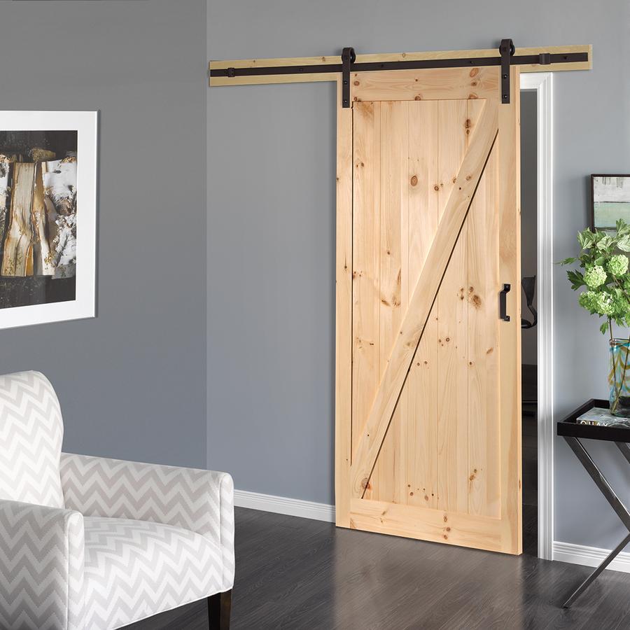 simple teak wood door designs simple teak wood door designs