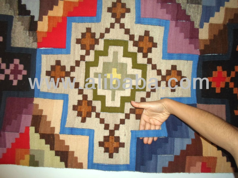 Peruvian Wall Art, Peruvian Wall Art Suppliers and Manufacturers at ...