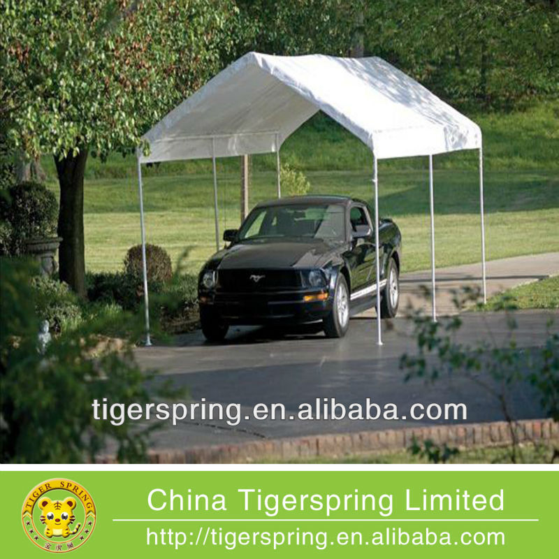 Tent For Car Wash Tent For Car Wash Suppliers and Manufacturers at Alibaba.com & Tent For Car Wash Tent For Car Wash Suppliers and Manufacturers ...