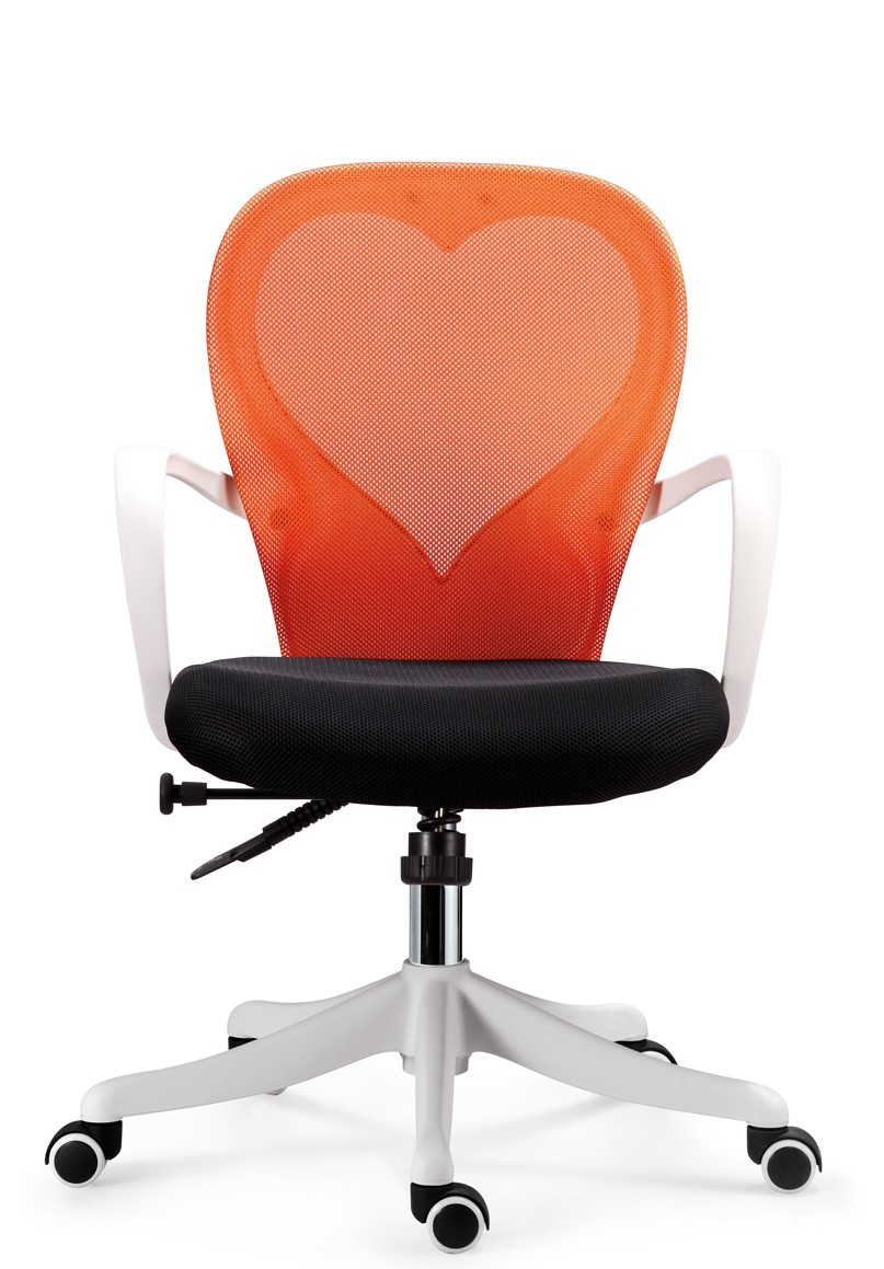 m19b office furniture mesh office chair price office