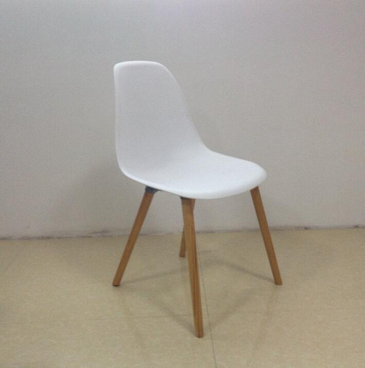 Encuentre el mejor fabricante de sillas de plastico de walmart y ...