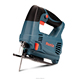 Ronix 450W Wood Cutting Machine Portable Electric Tools Jig Saw model 4165
