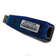 Free driver 10 gigabit optical usb ethernet card for laptop