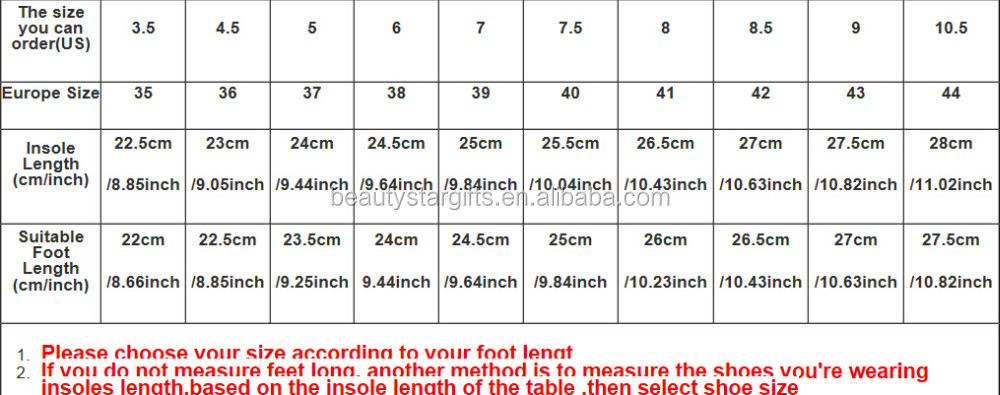 Wholesale Sneakers Led Shoes For Women/men/kids,With Usb ...