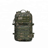 d003287b7c5 Cheap Rocky Military, find Rocky Military deals on line at Alibaba.com