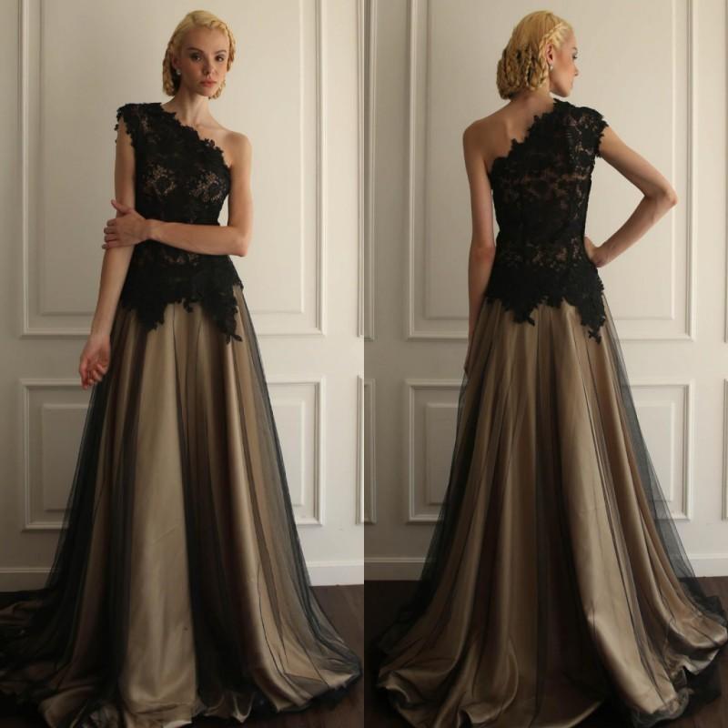 Buy my old prom dress