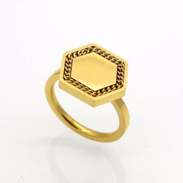China Latest Wedding Ring Designs Ladies Gold Wholesale Alibaba