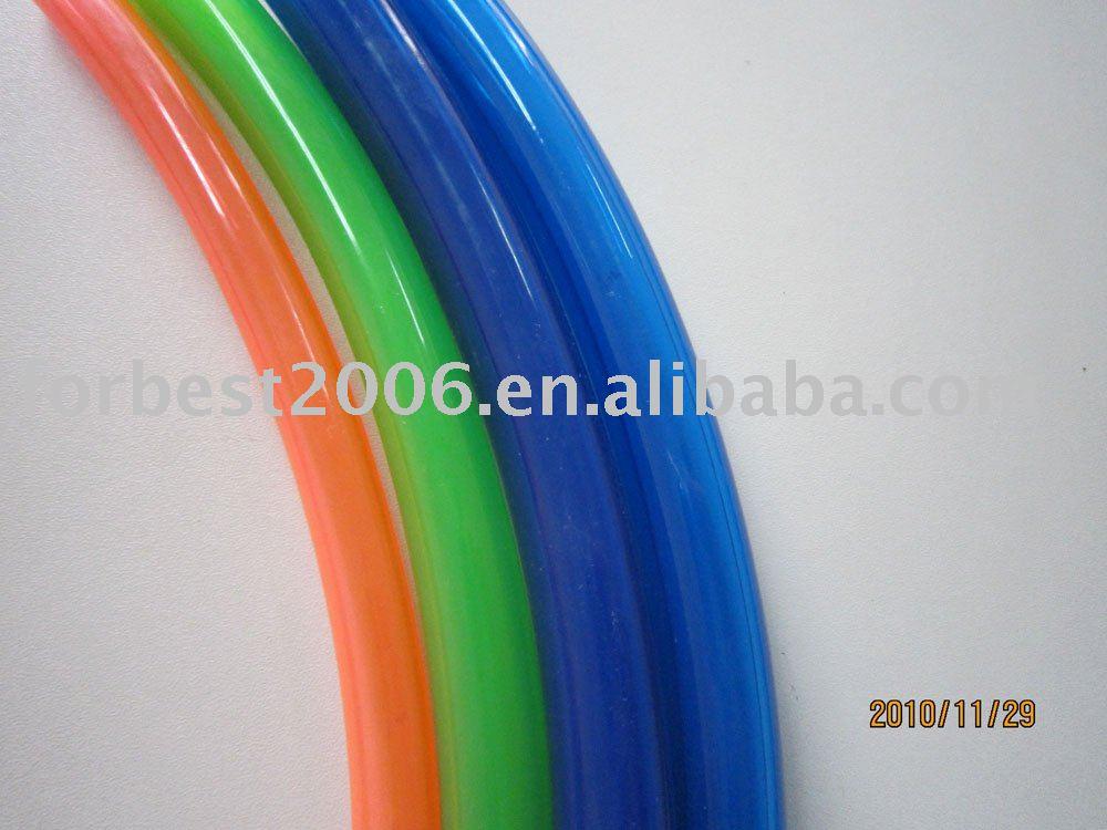 Pvc Pipe SleevePvc Plastic Tube - Buy Pvc Pipe SleevePvc TubePvc Plastic Tube Product on Alibaba.com & Pvc Pipe SleevePvc Plastic Tube - Buy Pvc Pipe SleevePvc TubePvc ...